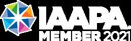 IAAPA Member Logo 2021