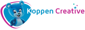 Koppen Creative - it's all about experience!