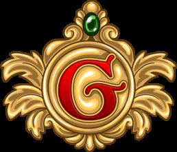 Grimm G